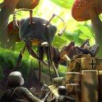 Скриншот Bugs vs. Tanks! – Изображение 4