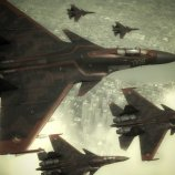 Скриншот Ace Combat 6: Fires of Liberation