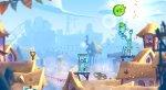 Angry Birds 2: неплохая игра, отвратительная система монетизации - Изображение 7