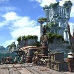 Скриншот Final Fantasy 14: A Realm Reborn – Изображение 104