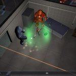 Скриншот Project Xenoclone – Изображение 6