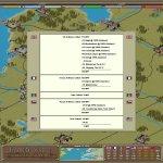 Скриншот Strategic Command World War I: The Great War 1914-1918 – Изображение 27