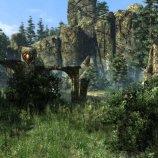 Скриншот Two Worlds 2 – Изображение 9