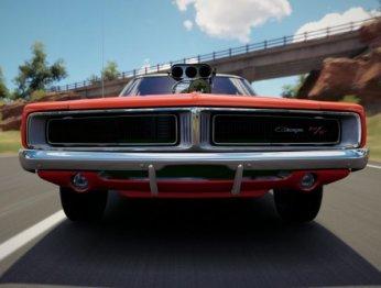 10 изумительных скриншотов Forza Horizon 3