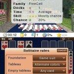 Скриншот Solitaire Overload Plus – Изображение 8