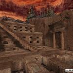Скриншот Zork Nemesis: The Forbidden Lands – Изображение 4