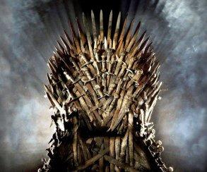 Bubble спародировало «Игру престолов»: кто занял Железный трон?