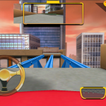 Скриншот ParkMania – Изображение 1