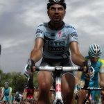 Скриншот Pro Cycling Manager Season 2011 – Изображение 5