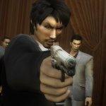 Скриншот Yakuza HD Collection – Изображение 18