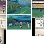 Скриншот The Alliance Alive – Изображение 3