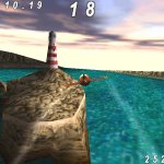 Скриншот Plane Crazy 2 – Изображение 5