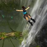 Скриншот Lara Croft: Relic Run – Изображение 3