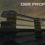 Скриншот Der Professor