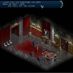 Скриншот Metalheart: Replicants Rampage – Изображение 45