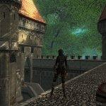 Скриншот Сфера 2 – Изображение 4