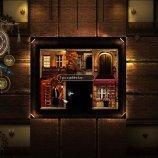 Скриншот Rooms Поместье комнат