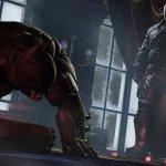 Скриншот Batman: Arkham Origins – Изображение 50