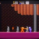 Скриншот Gunmetal Arcadia Zero