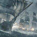 Скриншот Assassin's Creed 4: Black Flag – Изображение 82