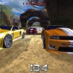 Скриншот Build'n Race Extreme – Изображение 1