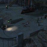 Скриншот Jagged Alliance: Crossfire – Изображение 5