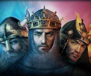 Microsoft анонсировала ремастер Age ofEmpires Definitive Edition