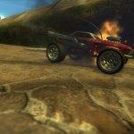 Скриншот Smash Cars – Изображение 72