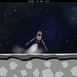 Скриншот SimpleRockets