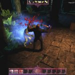 Скриншот BloodLust Vampire: ShadowHunter – Изображение 5