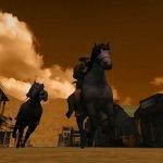 Скриншот Gun Warrior – Изображение 21