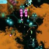 Скриншот Awaken: Underwater Odyssey