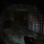 Скриншот The Maze – Изображение 6