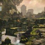 Скриншот Darksiders: Warmastered Edition – Изображение 9