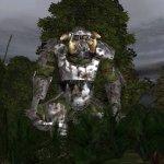 Скриншот Warhammer Online (2004) – Изображение 102