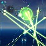 Скриншот Valkyrius Prime – Изображение 4