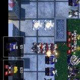 Скриншот Robo Defense – Изображение 4