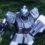 Скриншот Mobile Suit Gundam Side Story: Missing Link – Изображение 1