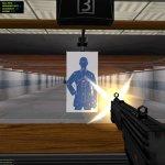 Скриншот Police: Tactical Training – Изображение 19