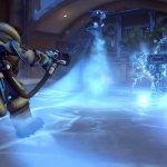 Скриншот Overwatch – Изображение 151