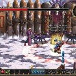 Скриншот Dungeon Fighter Online – Изображение 169