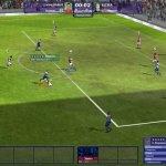 Скриншот World of Soccer – Изображение 12