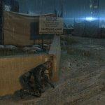 Скриншот Metal Gear Solid 5: Ground Zeroes – Изображение 6