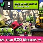 Скриншот Zombie Tsunami – Изображение 9