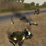 Скриншот Hard Truck: Apocalypse – Изображение 43