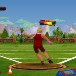 Скриншот 101-in-1 Sports Party Megamix – Изображение 4