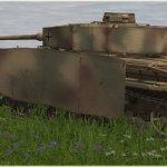 Скриншот Combat Mission: Battle for Normandy – Изображение 44