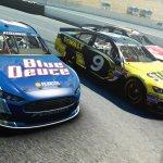 Скриншот NASCAR '14 – Изображение 6
