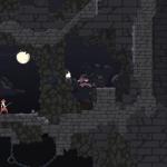 Скриншот Dustforce – Изображение 1
