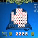 Скриншот Логический Пасьянс